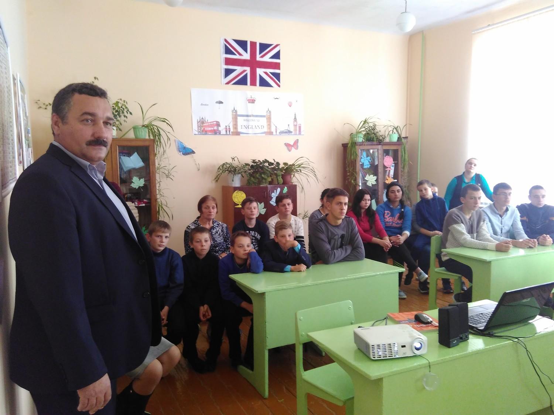 Лекция по электробезопасности для руководителей купить плакаты электробезопасности в москве